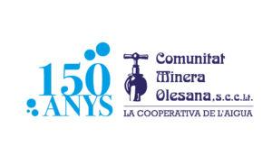 Logo 150è A_c.minera