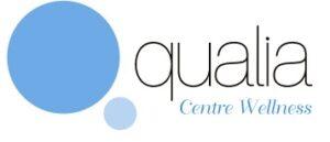 QUALIA_CAT