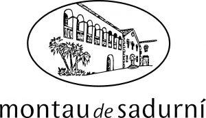 cropped-logo-montau-blanc-300x172
