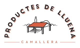 logo_productes_de_lluena_semicercle_320px-2
