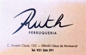 ruth_peluqueria_olesa